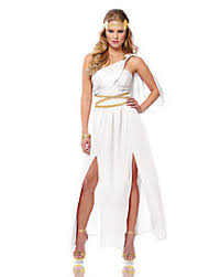 Nefertiti Halloween Costume Romans Greeks U0026 Egyptians Womens Costumes Spirithalloween
