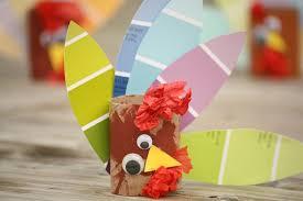 toilet paper turkey craft and easy toilet roll turkey craft happy hooligans