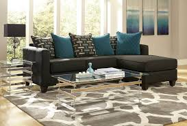 Black Sectional Sofa With Chaise How To Buy A Sectional Sofa Urban Furniture Outlet