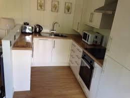 Bathroom Suppliers Edinburgh Edinburgh Bathrooms And Kitchens Ltd Fitters Installers Design