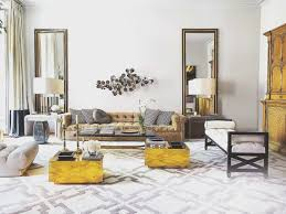 living room simple old hollywood glamour living room decor best