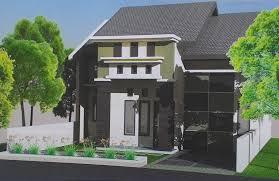 Small Minimalist House Minecraft Small Ultra Modernminimalist House Youtube Idolza