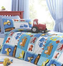 funny bed linen uk bedding queen