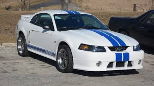 mustang supercharged for sale 2002 ford mustang roush stage 3 supercharged see stock