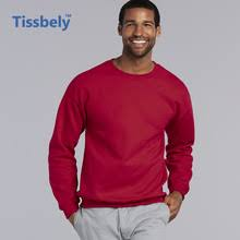 compare prices on mens crewneck sweatshirts online shopping buy