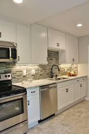 copper kitchen cabinet hardware decorative cabinet pull bronze w copper highlights l p20383 vbc c