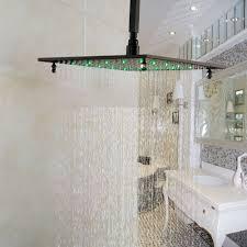 popular shower to shower spray buy cheap shower to shower spray