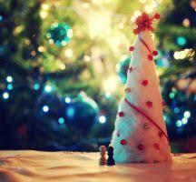 christmas berry tree 2012 hoschie deviantart