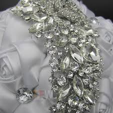 wedding accessories store wedding bouquet brooch bouquet wedding accessories