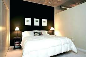 exemple deco chambre modele deco chambre adulte great idee deco chambre adulte