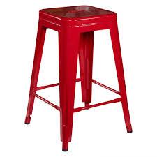 furniture favorite benjamin moore colors kitchen design plans