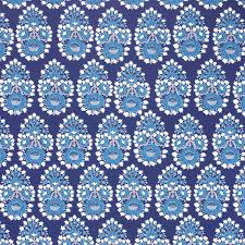 Block Print Wallpaper 100 Block Wallpaper Free Swirl Star Logo Wallpaper Patterns