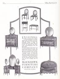 Blackhawk Bedroom Furniture by Blackhawk Bedroom Furniture Xtreme Wheelz Com