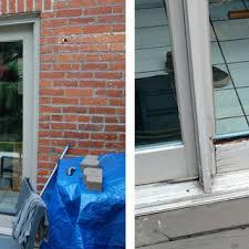 home depot interior door installation splendiferous interior door cost interior door installation cost
