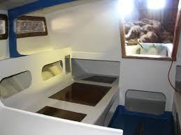 interior homes designs interior design view interior boat paint room design plan fancy