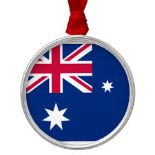 australia flag gifts australia flag gift ideas on zazzle ca