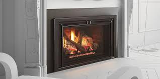 fireplace idea gallery fireside hearth u0026 home