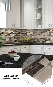 Lowes Kitchen Backsplash Kitchen Tile Backsplash Lowes Mosaic Tile Models Of Kitchen Subway