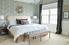 gray bedroom sets bedroom grey room ideas gray bedroom furniture grey and medium size