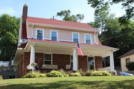 missouri house 705 e huron st missouri valley ia 51555 estimate and home