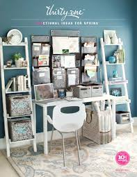 home interior catalog 2013 12 best office images on pinterest 31 gifts thirty one gifts