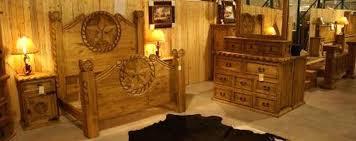 Pine Living Room Furniture Sets Living Room And Bedroom Furniture Sets Astounding Luxury Bedroom