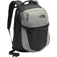 best black friday deals on north face the north face backpacks north face bags ebags com