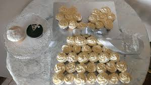 photos about terris cakes and sweets serving the dallas fort worth