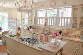 sweet eye candy creations dream kitchen makeover