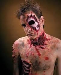 32 best discount halloween prosthetics images on pinterest latex