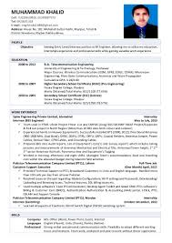 Best Resume Headline For Electrical Engineer by Hire Writer Writing Good Argumentative Essays L U0027orma Resume