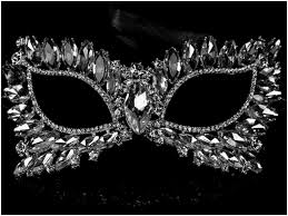 cat masquerade mask eileen marquise cat eye gold masquerade mask beloved