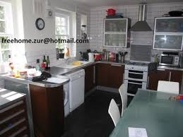 One Bedroom For Rent by Chf600 Fantastic Furnished One Bedroom Apartment For Rent In