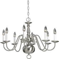 Silver Chandelier by Silver Chandeliers U0026 Pendant Lighting Chandelier Top