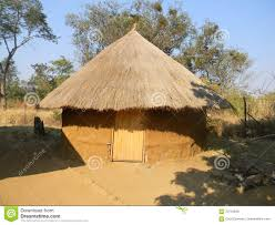 African House Plans by Lovely Pole Shelter 3 Grass Thatched African Pole Dagga Hut