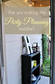 Home Decor Archives Page 55 Of 59 Earnest Home Co by 76 Best Tips For Entertaining Images On Pinterest 4th Of July