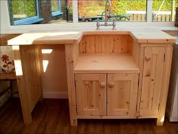 kitchen movable kitchen cabinets kitchen island table with