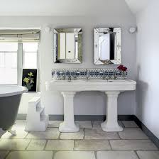 cottage style bathroom ideas bathroom decorating ideas cottage style decorating house tour