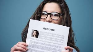 Best Online Resume Writers by Job Search Expenses How Much To Spend On Travel Attire