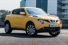 nissan mini car december deals the best 67 plate cash and finance offers parkers