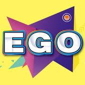 apk live ego live apk free social app for android apkpure