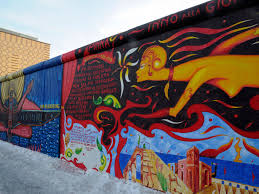 modern mural the world u0027s best cities for street art photos condé nast traveler