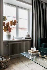 Emerald Green Curtain Panels by Best 25 Dark Grey Curtains Ideas On Pinterest Neutral Childrens