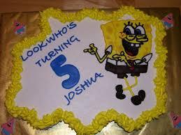 spongebob cake ideas template spongebob cake ideas fitfru style spongebob cake
