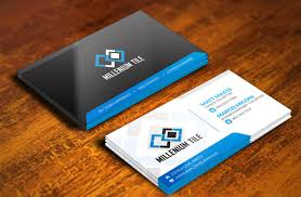 home design business card templates wonderful concrete construction business cards