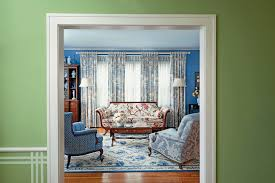dutch colonial interior design cheap replay slideshow with dutch