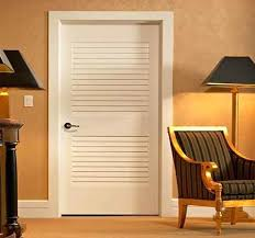louvered doors home depot interior louvered door interior is here mconcept me
