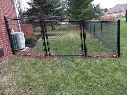 solar lights for chain link fence old be gone what chain link fence solar lights to do with old chain
