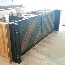 reclaimed kitchen island reclaimed kitchen island reclaimed wood kitchen island uk reclaimed
