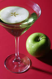martini sweet 24 best sweet tooth cocktails images on pinterest cocktail